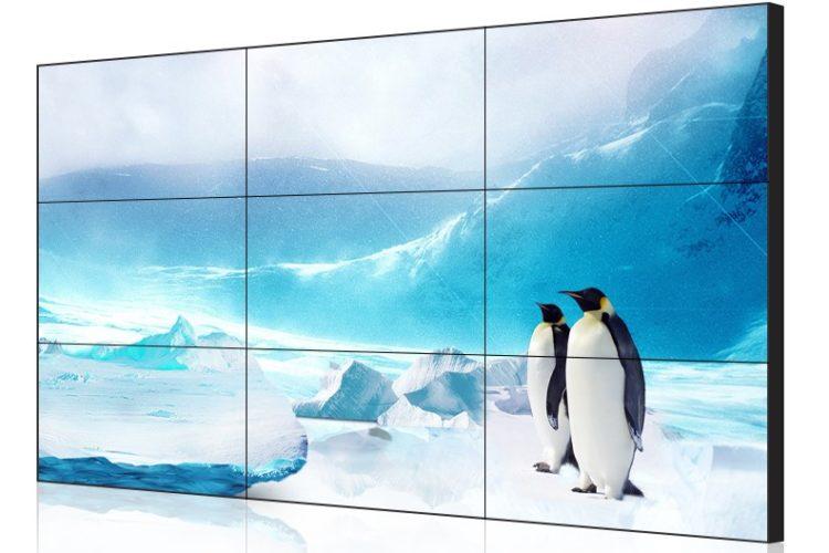 3x3-video-wall